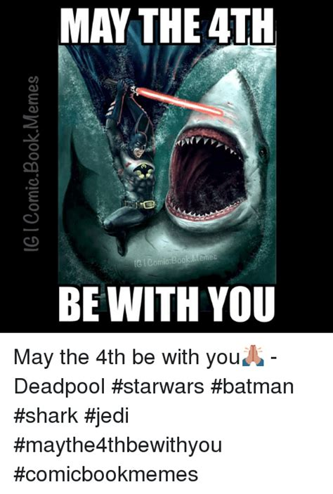 May The 4th Be With You Meme - 25 best memes about comic book jedi meme and memes
