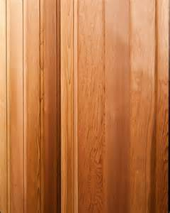 Shiplap Interior Cladding Cedar Cladding Shiplap And V Jointed Timber Cladding