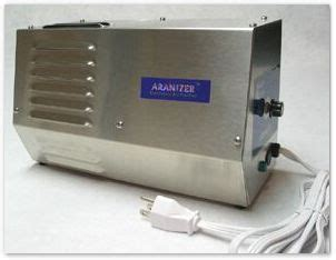ns 8 aranizer air purifier 9288 mg hr buy air purifier product on alibaba