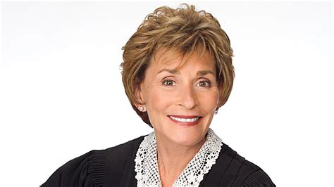 judge judy judge judy makes 47 million but is a better bargain than