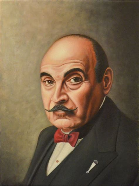 67 best images about hercule poirot on pinterest