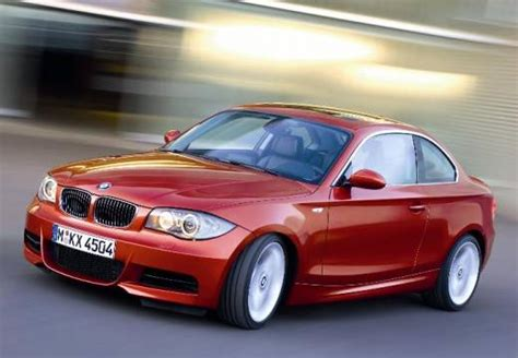 Bmw 1er 2014 Erfahrungen bmw 1er coup 233 tests autoplenum at