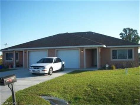 homes for sale lehigh acres fl lehigh acres real estate