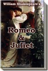 romeo and juliet books 2013 what are you reading page 45
