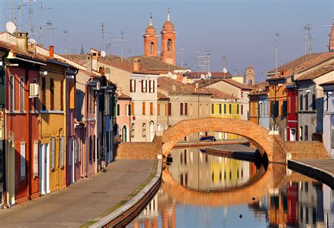 Home Furnishings And Decor by 11 Top Rated Tourist Attractions In Ferrara Amp Easy Day