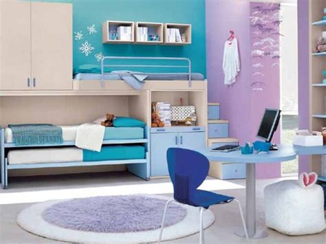 beautiful bedroom ideas small rooms www indiepedia org teenage bedroom layout www indiepedia org 580 | Simple And Beautiful Girls Bedroom Layout