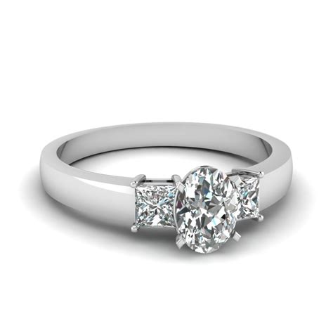 find affordable platinum wedding rings for
