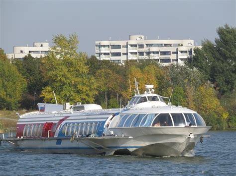boat trip from vienna to bratislava vienna to bratislava hydrofoil slovakia top tips before