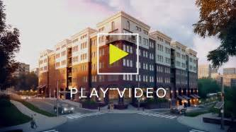 work from home greenville sc perimeter downtown condos real estate greenville