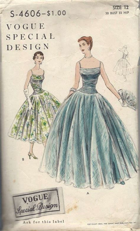 dress pattern design book 1013 best rare sewing patterns books images on