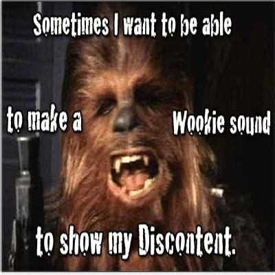 Chewbacca Memes - 1000 images about star wars on pinterest chewbacca