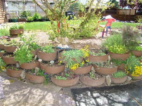 Tire Garden Ideas 78 Ideas About Tire Garden On Tire Planters Painted Tires And Tires Ideas