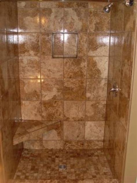 showers baths plus