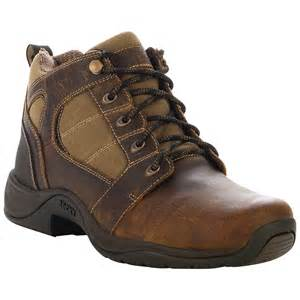 Home boots amp shoes women s boots amp shoes hiking boots amp shoes