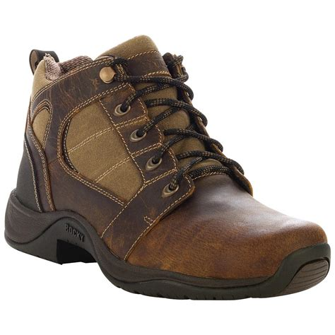 outdoor boots s rocky 174 barnstormer waterproof mid hiking boots