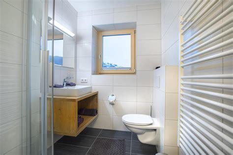 Waschtisch Badezimmer 2235 by Appartement Maiskogel Herrlich Wohnen Mit S 252 Dbalkon Und