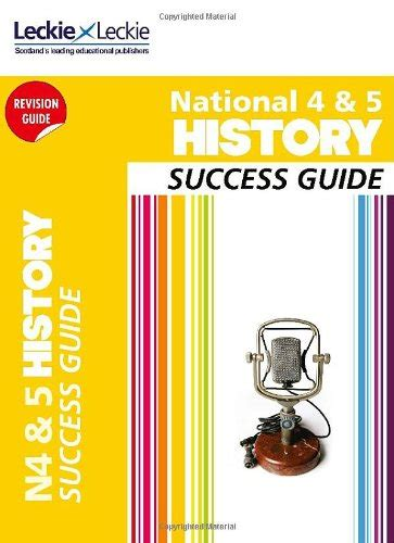 national 5 geography success biography of author tom sherrington booking appearances speaking