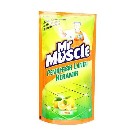 Mr Axi Keramik Apple Pouch jual mr axi keramik lemon pouch 800 mll