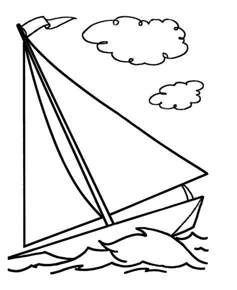 easy simple coloring pages simple coloring pages 3 coloring kids