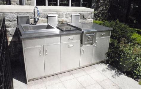 12 wonderful custom stainless steel countertops
