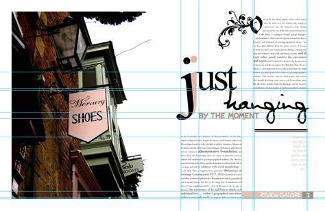 magazine layout background grids on random magazine layouts xoxoinuyasha