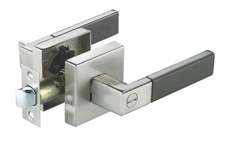 Modern Interior Door Handles modern interior doors exterior doors tilt turn windows