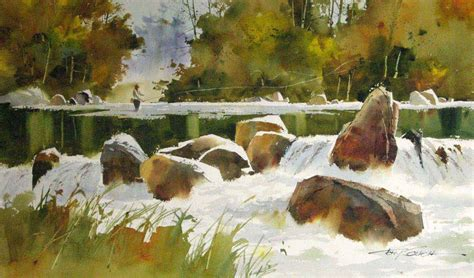 tony couch paintings 22 best images about tony couch on pinterest watercolors