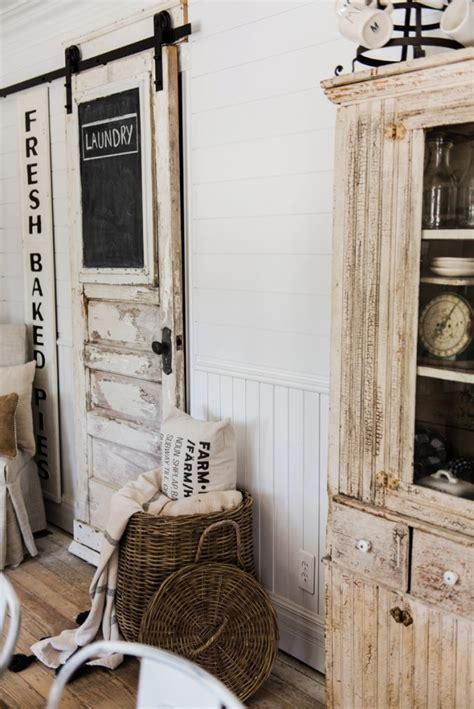 barn door laundry room sliding barn door laundry room door
