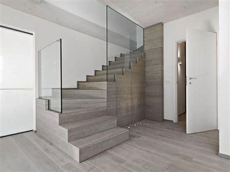 barandillas de vidrio barandillas vidrio y otros materiales 50 escaleras de