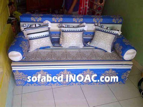 Jual Sofa Bed Inoac Bekasi Harga Sofa Bed Inoac Di Bekasi Sofa Sowhitehotel