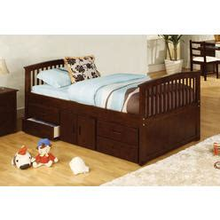 kmart kids bedroom furniture kids beds kids bunk beds kmart