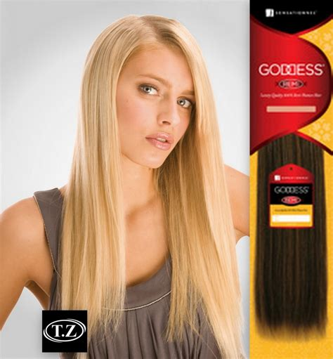 remy human hair weave extensions remi goddess silky 100 human hair extensions uk hair
