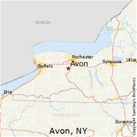 houses for sale avon ny best places to live in avon new york