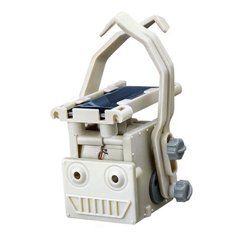 Solar Robot 3 In 1 Solar Robot Pegasus Mainan Edukasi Kit 3 in 1 solar robot