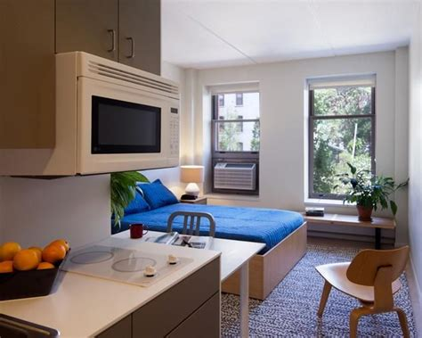 Cheap Appartments In by 759 Best Housing Projects Images On