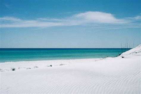 sand beaches desktop pictures sea and white sand 3600x2400