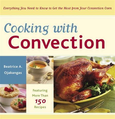 Pdf Bowl Vegetarian Bibimbap Dumplings One Dish by Bowl Vegetarian Recipes For Ramen Pho Bibimbap