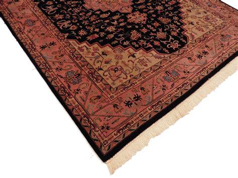 8 wool rug vintage indian 8 x 10 wool rug 9055 exclusive rugs