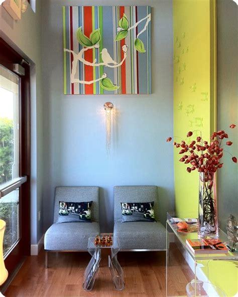 wall decor wallums wall decor