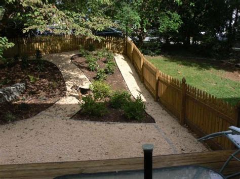 dog proof grass backyard 17 best ideas about dog friendly backyard on pinterest