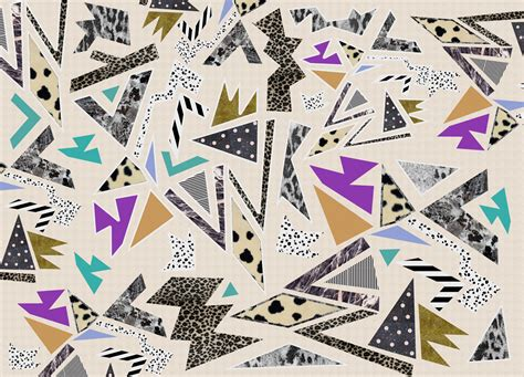 repeat pattern motifs repeat pattern holliegeorginaosborne