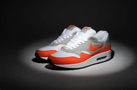 sneaker id size x nike air max 1 id giveaway sbd
