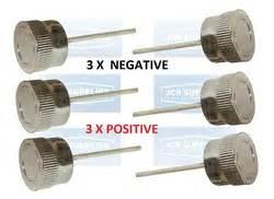alternator diode fix alternator repair kits and components alternator rebuild parts 6x bosch alternator rectifier