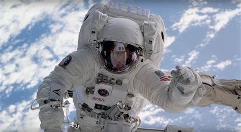 nasa is looking for next class of astronaut candidates for