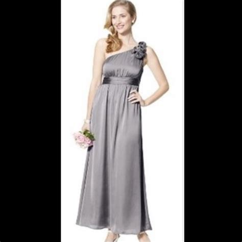 Target Bridesmaid Dress by Grey Bridesmaid Dresses Target Discount Wedding Dresses