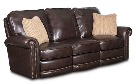 broyhill leather sofas broyhill leather sofa furniture broyhill black leather