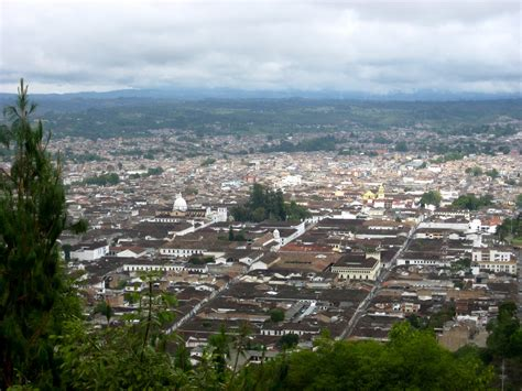 popayan colombia south america copyright colombia f 225 cil