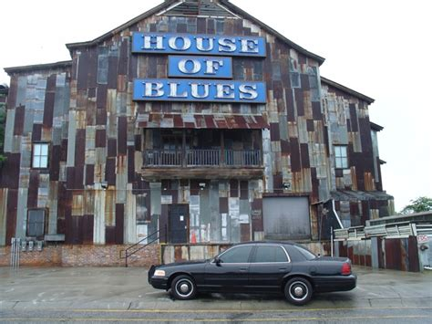 house of blues myrtle beach menu house of blues myrtle beach menu house decor ideas