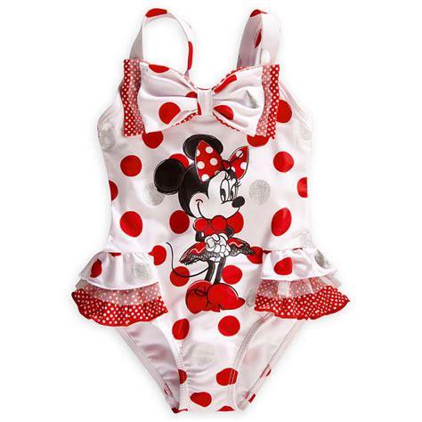 Mickey Set newest style sets mickey set child one bathing suit
