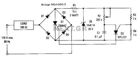 thyristor controlled braking resistor thyristor controlled braking resistor 28 images gt light laser led gt lighting gt phase